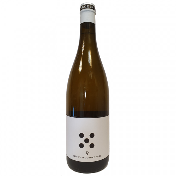 R Chardonnay Pure Seckinger Pfälzer Landwein