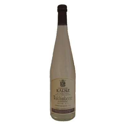 Waldhimbeergeist 42% Vol Alc.0,7l l G. Karle