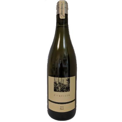 Hard Chardonnay Ziereisen Badischer Landwein