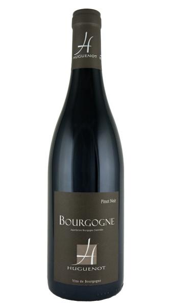 Pinot Noir Bourgogne AOC