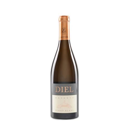 Pinot Blanc Reserve Nahe Diel