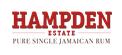 Hampden Jamaica