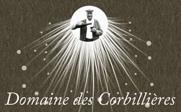 Corbillières