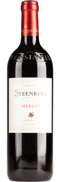 Merlot Constantia South Africa Steenberg Vineyards