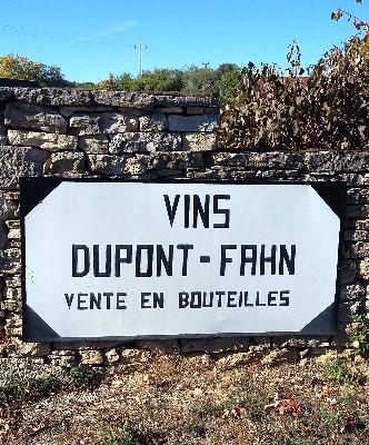 Dupont-Fahn