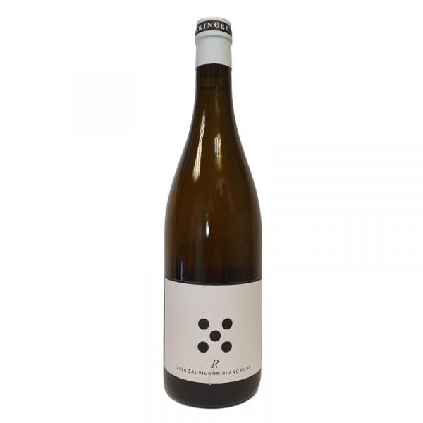 R Sauvignon Blanc Pure Seckinger Pfälzer Landwein