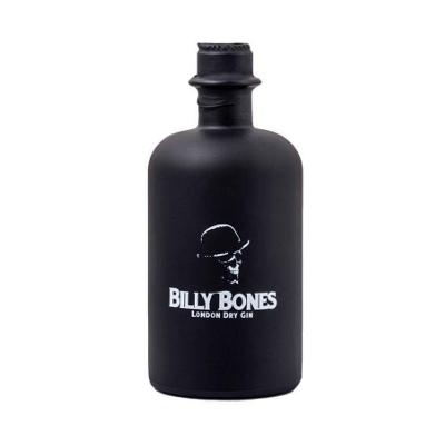 Billy Bones London Dry Gin 50% Alc.0,5l